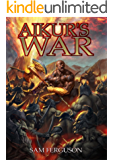 Aikur's War