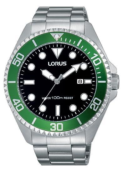 Reloj - Lorus - para Hombre - RH943GX9