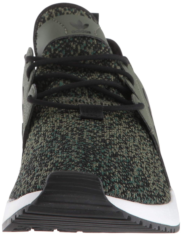 huge selection of d9a22 f5cce Amazon.com  adidas Originals Mens XPLR Running Shoe  Road Ru