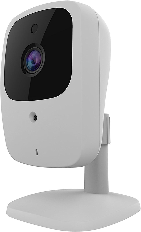 Vera Control VistaCam 700 Wireless Camera