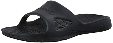 961a32d4f Reebok Men s Kobo H2Out Cross Trainer Black 14 ...