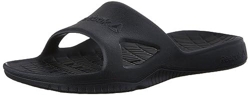 Women's Kobo H2OUT Athletic Sandal