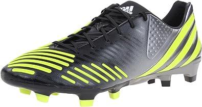 adidas Performance P Absolado LZ TRX FG, Botas de fútbol Hombre