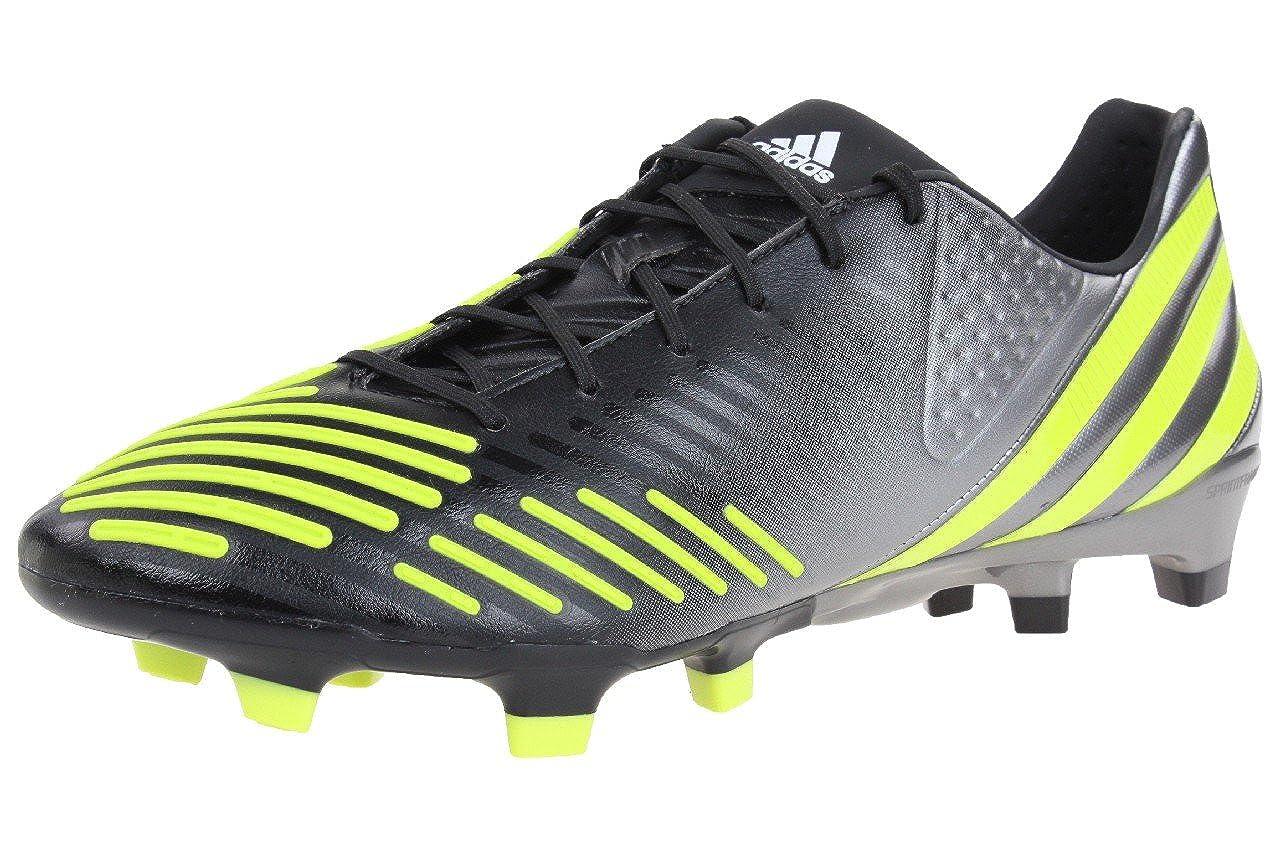 Adidas Herren PROTator LZ TRX Fg Schuhe
