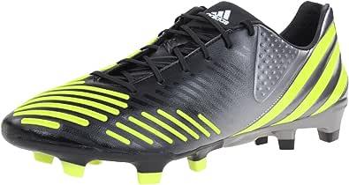 adidas Performance P Absolado LZ TRX FG, Botas de fútbol para Hombre