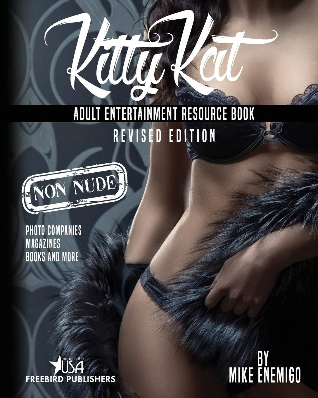 Kat nude kitty Online Porn