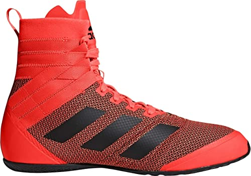 adidas chaussures de boxe homme