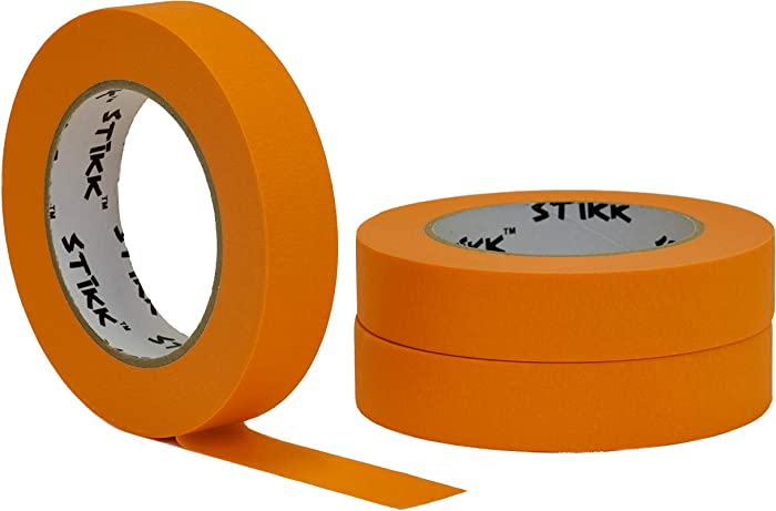 Updated 2021 – Top 10 Masking Tape For Food