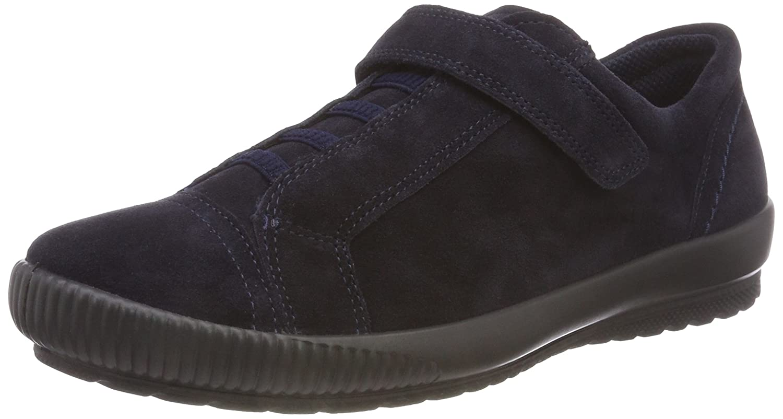 Legero Tanaro, Zapatillas para Mujer