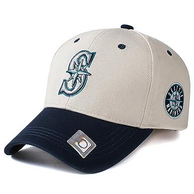 Venetia Morton Fahion Women And Mens Baseball Hat Women Hat Cotton Caps Fall Hat For Men