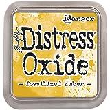 Ranger RGRTDO.55983 THoltz Distress Oxides FsAmber