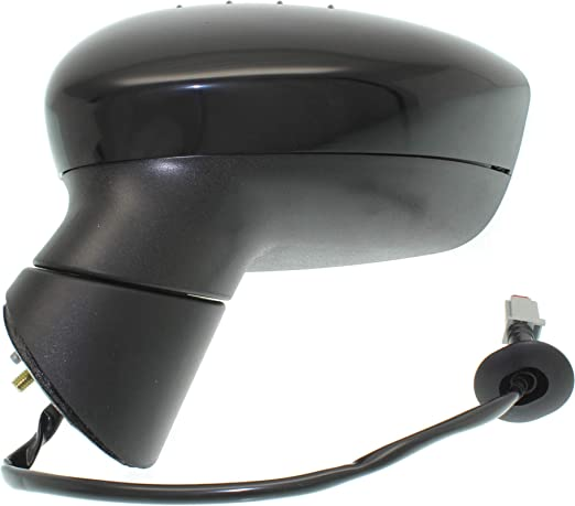 diretamente Substitui 1C0862531A 1 Custom 3d Impresso Preto Abs Novo Fusca Porta