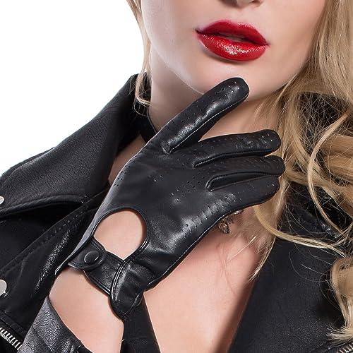 Matsu Gloves - Guantes - para mujer