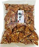 いこい テトラ粒ピー (1kg×1袋)