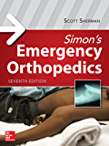 Simon's Emergency Orthopedics (Medical/Denistry)