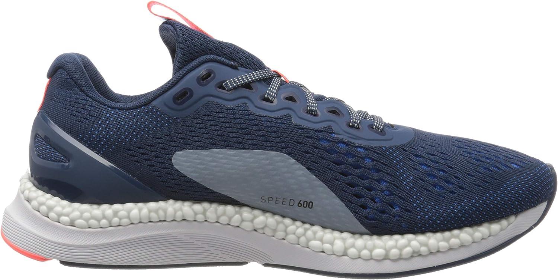 PUMA Herren Speed 600 2 Sneaker: : Schuhe & Handtaschen