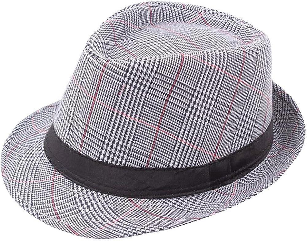 Respctful ♪☆ Hat...
