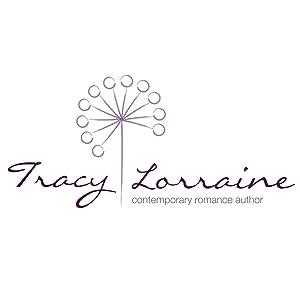 Tracy Lorraine