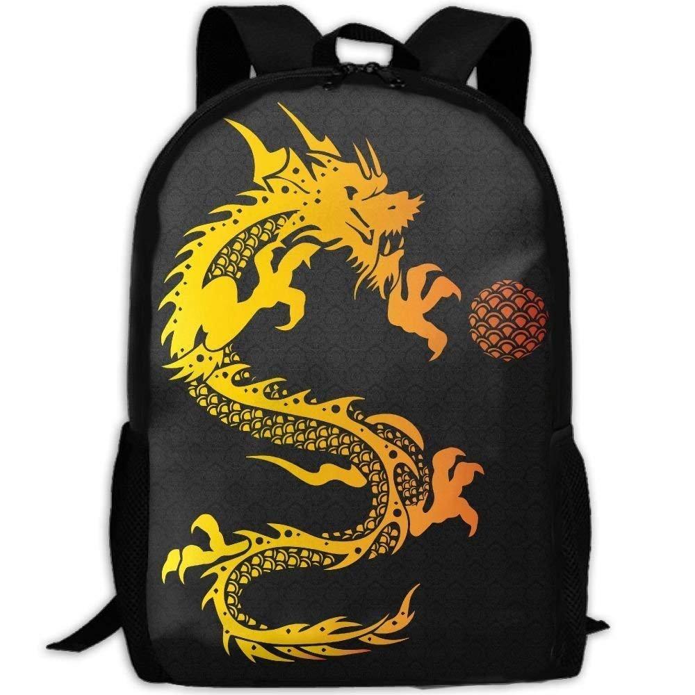 b1262dc87579 Amazon.com: Backpack New York Liberty Logo Womens Laptop Backpacks ...