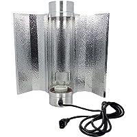FLORASTAR Réflecteur Bat COOLTUBE 250-400W
