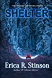 Shelter: A Gripping Suspense Thriller