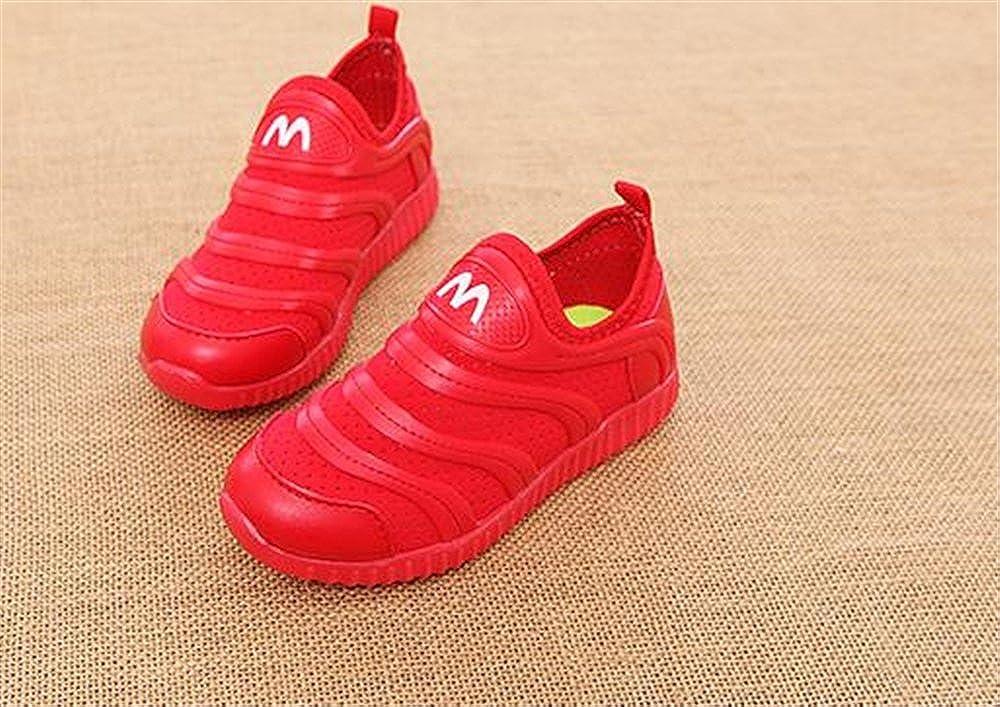 homme / femme de qualité. les hommes aussi les les les filles à l'aise paresseux chaussures chaussures chaussures réputation première qualité et rayonnante quantité garantie chaussur es v b25 905 légers 23c466