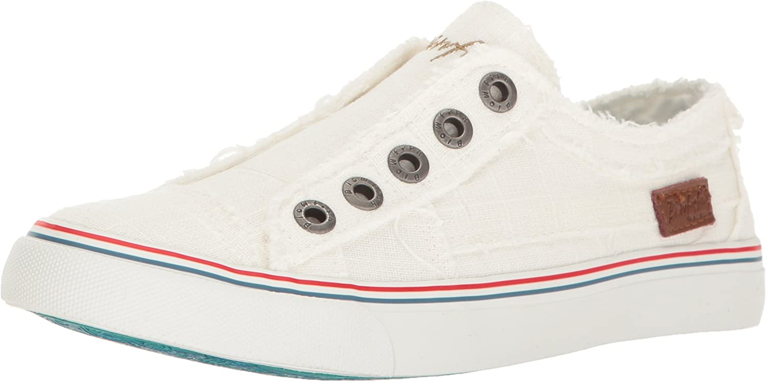 Blowfish Malibu Women's Play Sneaker