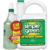 Simple Green All-Purpose Cleaner - 140 oz.