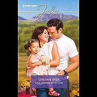 Una princesa en mi vida (Julia) (Spanish Edition)