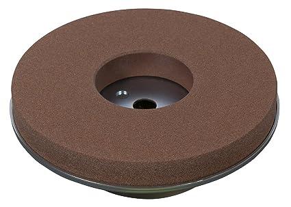 Makita A-24620 Grinding Wheel 60 Grit