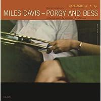 Porgy & Bess (Mono)