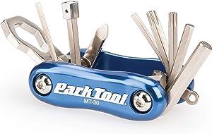 Park Tool Aluminum-Sided Bicycle Multi-Tool