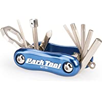 Park Tool Aluminum MT Multi-Tool
