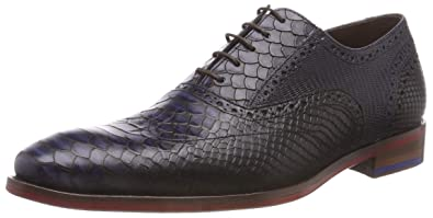 VAN BOMMEL | CHAUSSURES A LACETS | Chaussures hommes