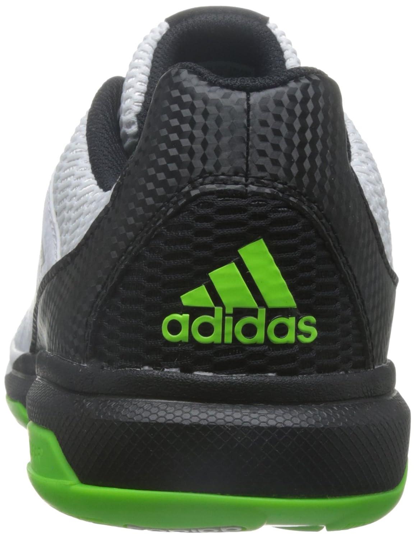 Homme Multido Adidas Handball De Chaussures Negro Essence Noir XdwHP