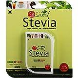 So Sweet Stevia 700 Stevia Tablets 100% Natural Sweetener - Sugarfree