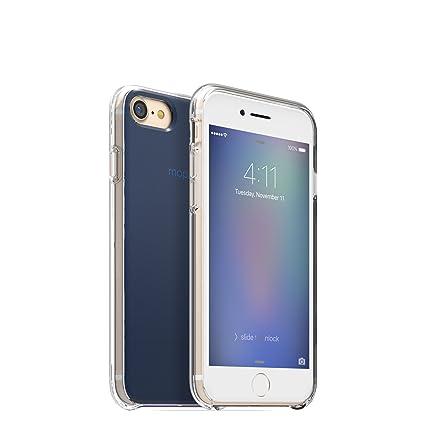 Amazon.com: Mophie Cell teléfono celular para iPhone 7 ...