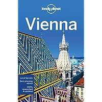 Vienna 8^Vienna 8