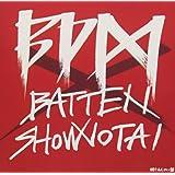 BDM(聴きんしゃい盤)(通常盤)