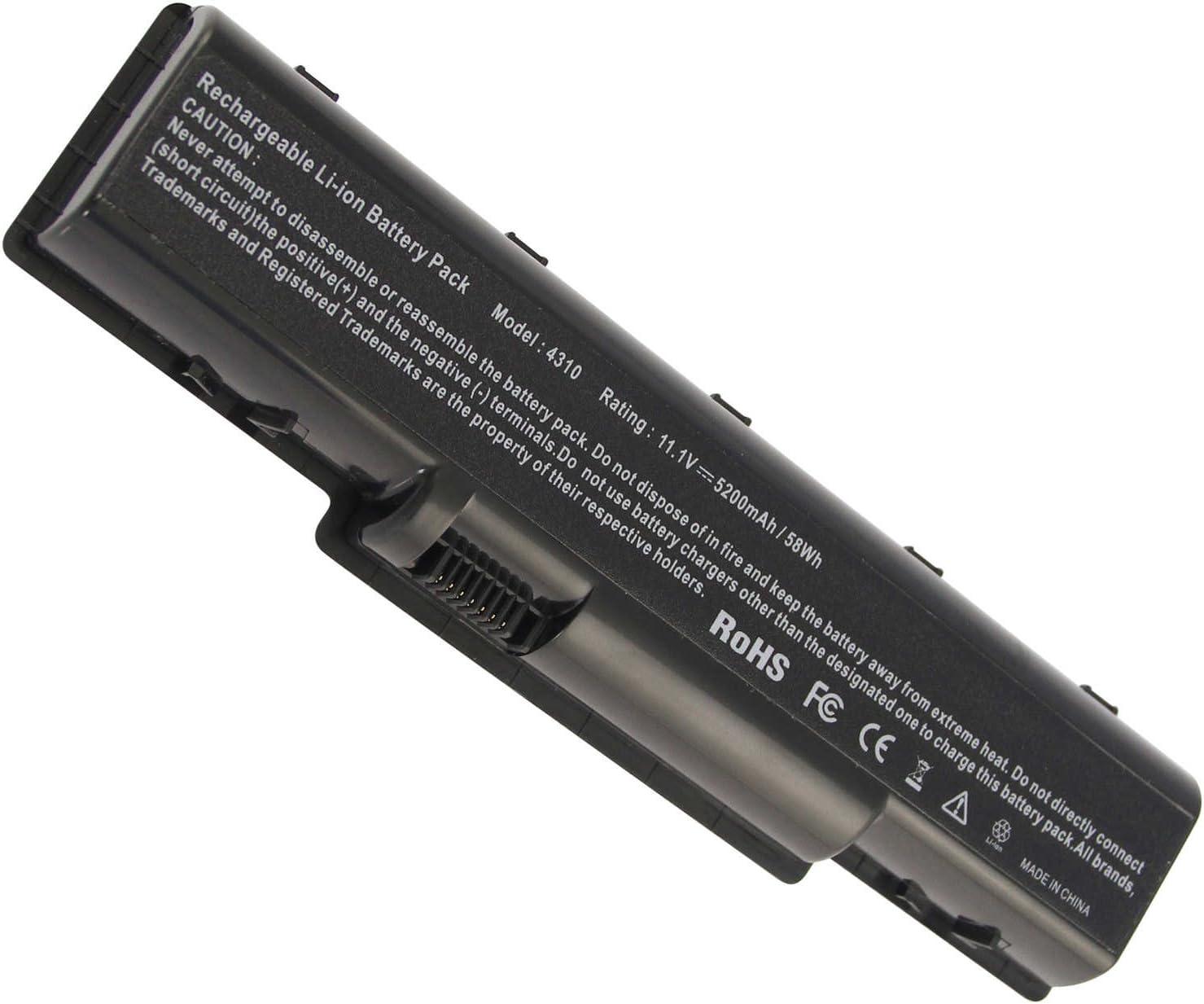 Fancy Buying Laptop Battery for Acer AK.006BT.020 AK.006BT.025 AS07A31 AS07A32 AS07A41 AS07A42 AS07A51 AS07A52 AS07A71 AS07A72 AS07A75 BT.00603.036 BT.00603.037 BT.00603.076 BT.00604.022 BT.00604.023