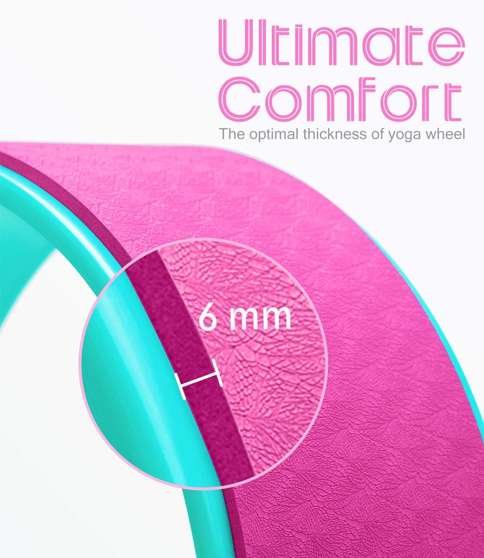 ModelloNely Vetrage//diametro /Ø: 14 mm Nichel Satinato a vite Bastone per tenda in alluminio con Molla e Ventosa regolabile Da 30 a 40 cm
