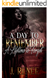 A Day to Remember a Lifetime to Forget