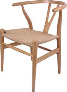 Control Brand The Wishbone Chair