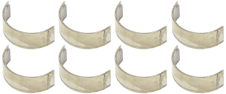 Glyco 71-3628/4 45315 Bronzina Federal Mogul 71-3628/4 STD