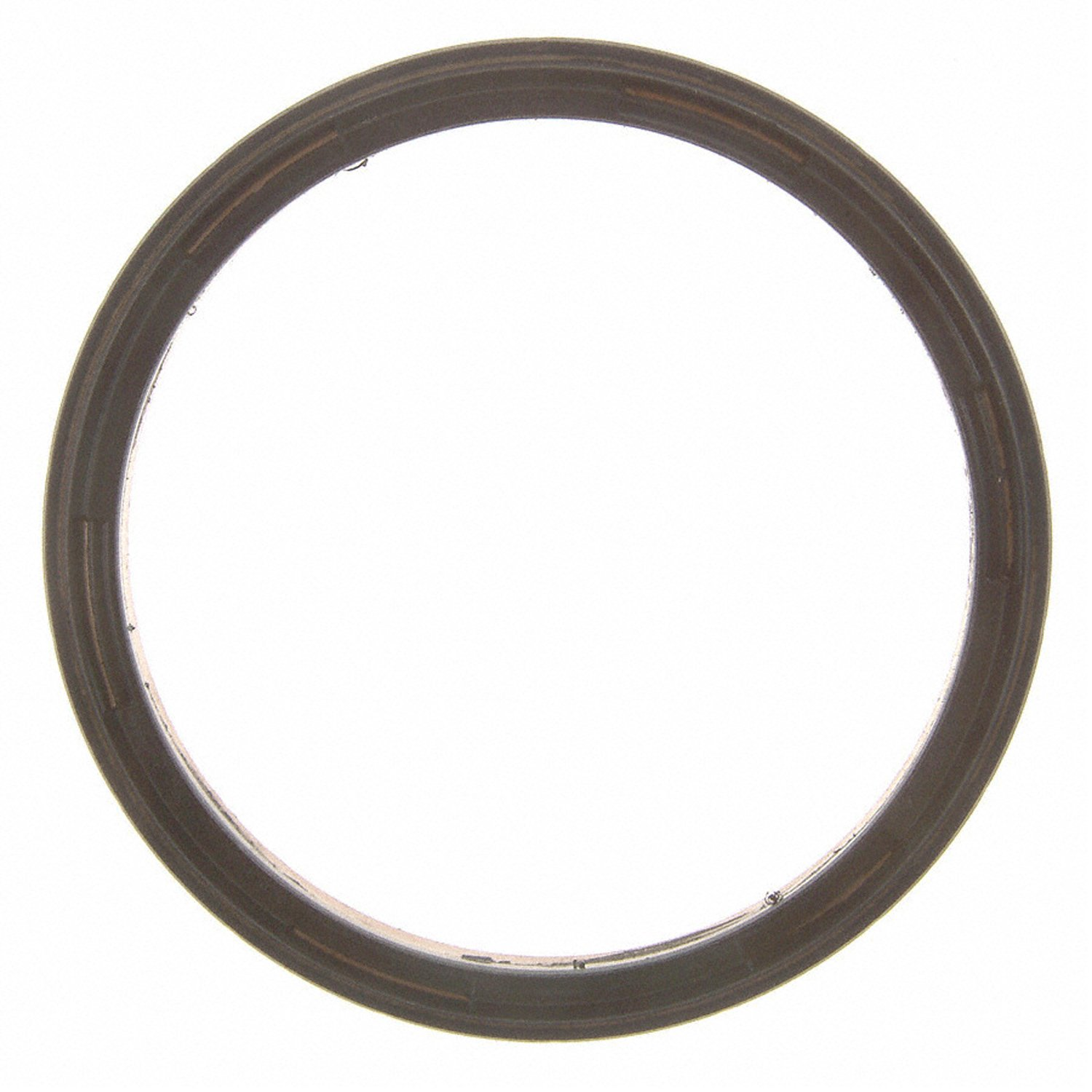 Fel-Pro Rear Main Seal Set (BS40673) Federal-Mogul Motorparts
