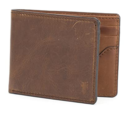 Free Shipping Amazing Price Frye Logan Slim Id Wallet Ost Release Dates Buy Cheap New For Sale The Cheapest Buy Cheap Top Quality 3v85M