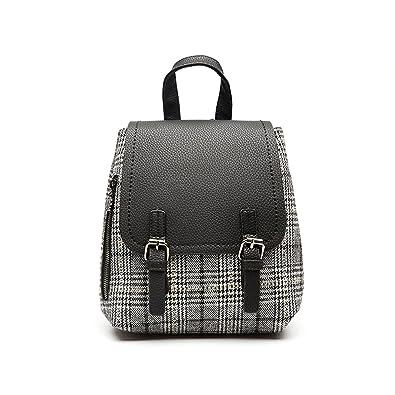 Amazon.com: Cheryl Bull hembra Mochilas de lana de moda para ...