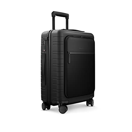 Horizn Studios M5 Cabin Luggage Carry On Suitcase 55 Cm 33 L 4