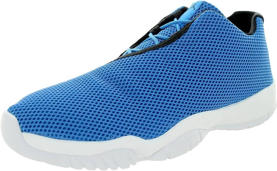 Zapatillas deportivas de baloncesto Nike Air Jordan Future Low ...