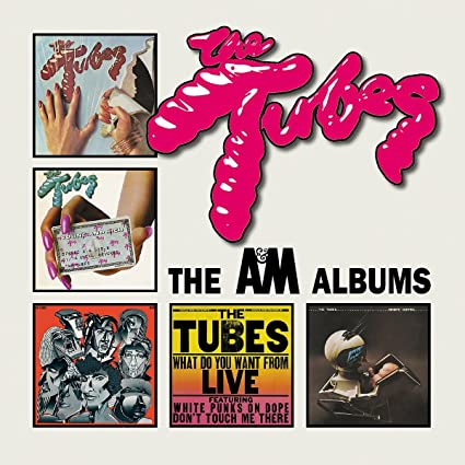 Buy The a&M Albums Online at Low Prices in India | Amazon